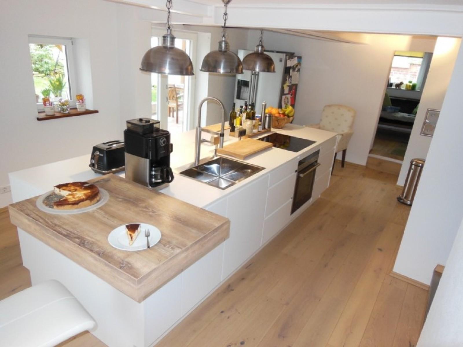 Fabelhaft Rempp Küche Foto Von Neben Unseren Individuellen Schreiner-küchen Bieten Wir Ihnen