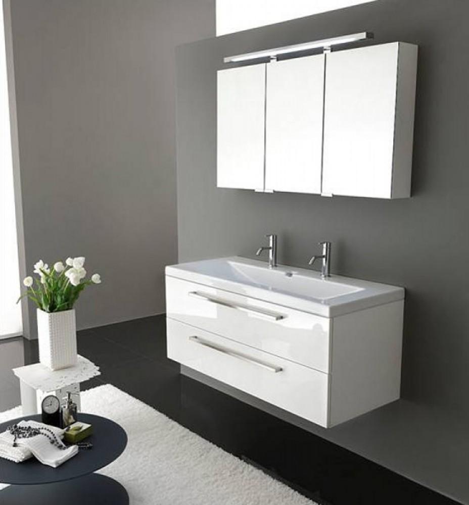 frank werk schreinerei innenausbau italienische. Black Bedroom Furniture Sets. Home Design Ideas